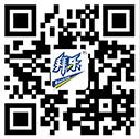 Wuhan Biokiller Health Technology Co., Ltd.